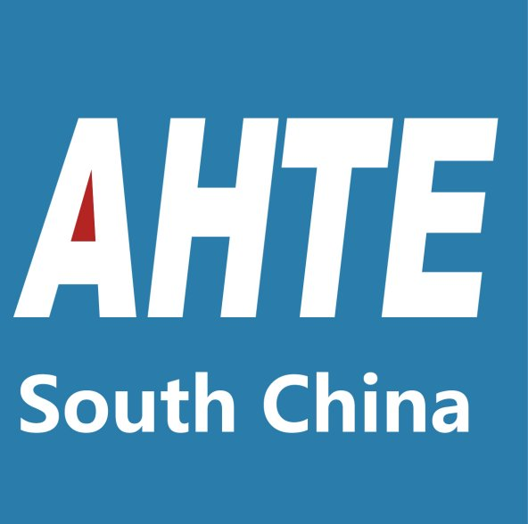 AHTE South China